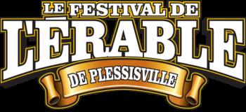 Festival de l'Érable de Plessisville